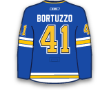 Robert Bortuzzo