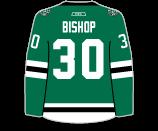 Ben Bishop