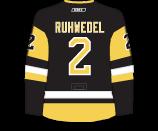 Chad Ruhwedel