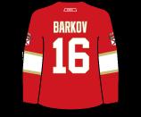 Aleksander Barkov