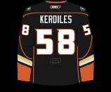 Nicolas Kerdiles
