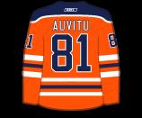 Yohann Auvitu