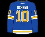 Brayden Schenn