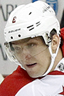 Alex Ovechkin Face Photo