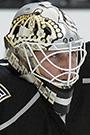 Jeff Zatkoff