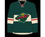 Matt Bartkowski's Jersey