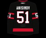 Artem Anisimov