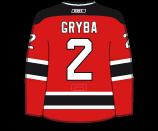 Eric Gryba