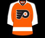 David Schlemko's Jersey