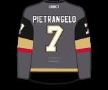 Alex Pietrangelo