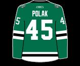 Roman Polak