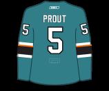 Dalton Prout
