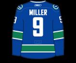 J.T. Miller