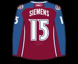 Duncan Siemens