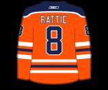 Ty Rattie