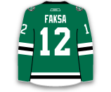Radek Faksa