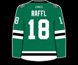 Michael Raffl