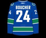 Reid Boucher