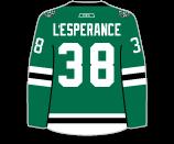 Joel L'Esperance