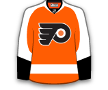 Tyler Wotherspoon's Jersey