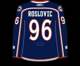 Jack Roslovic