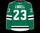 Esa Lindell