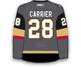 Will Carrier