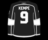 Adrian Kempe