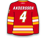 Rasmus Andersson