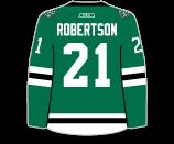 Jason Robertson