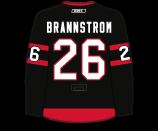 Erik Brannstrom