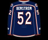 Emil Bemstrom