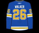 Nathan Walker