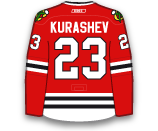 Philipp Kurashev