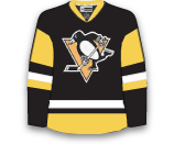 Nathan Legare's Jersey