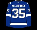 Curtis McElhinney