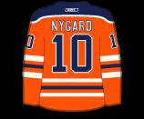 Joakim Nygard