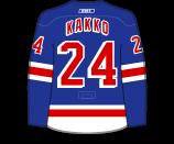 Kaapo Kakko
