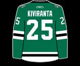 Joel Kiviranta