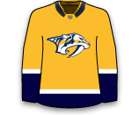 Cole Smith's Jersey