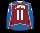 Matt Calvert