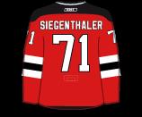 Jonas Siegenthaler