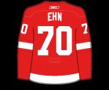 Christoffer Ehn