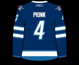 Neal Pionk