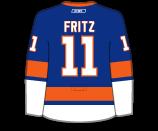 Tanner Fritz