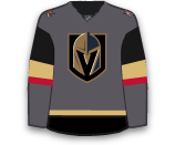 Tyrell Goulbourne's Jersey