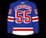 Ryan Lindgren