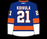 Otto Koivula