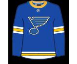 Mitch Reinke's Jersey
