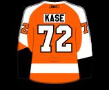 David Kase